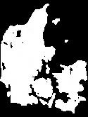 denmark-map-ciemtech